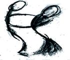 Dansida