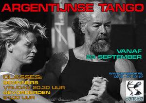 flyer_argentijnse-tango