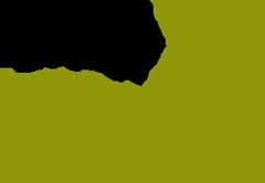 logo__locatie_drift